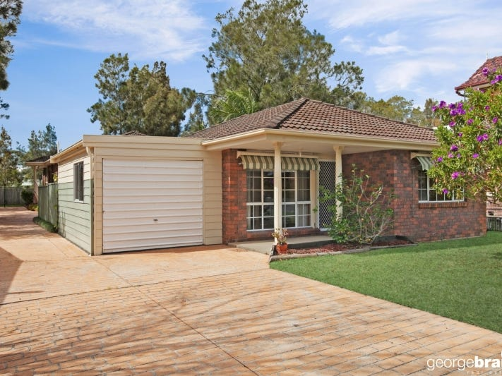 21 Restella Ave, Davistown, NSW 2251