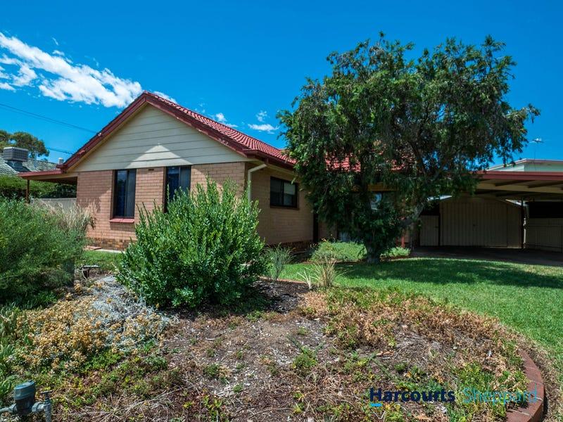 3 Jarman Tce, Flinders Park, SA 5025