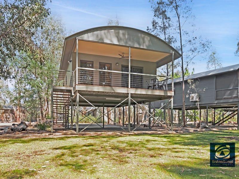 Villa 68/69 Dungala Way, Moama, NSW 2731
