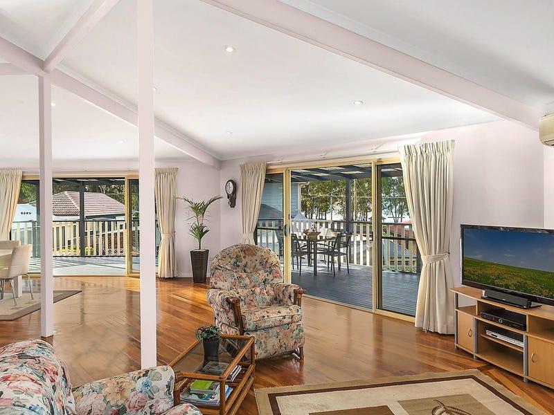 1b Amos Street, Bonnells Bay, NSW 2264