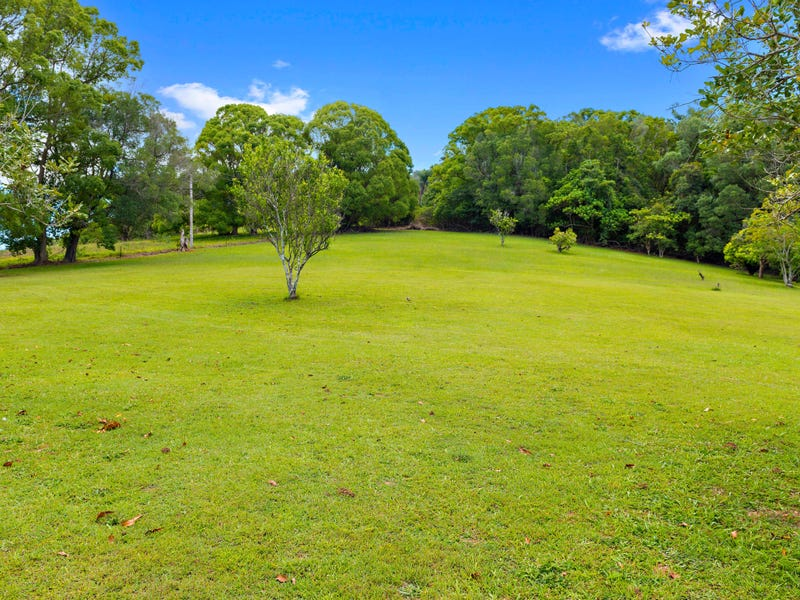 600 Tallebudgera Creek Road, Tallebudgera Valley, Qld 4228