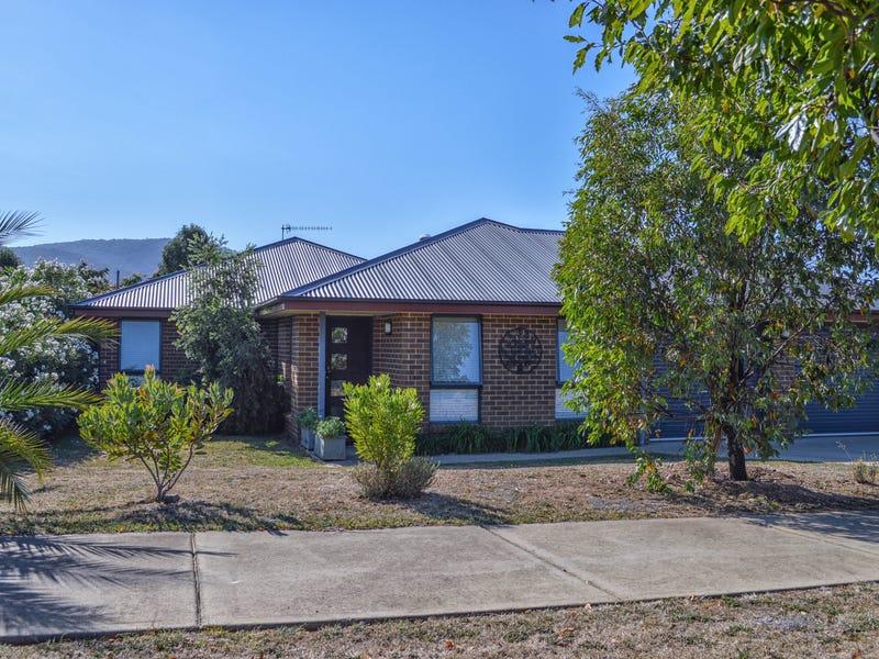 3 Gaylard Street, Tumbarumba, NSW 2653