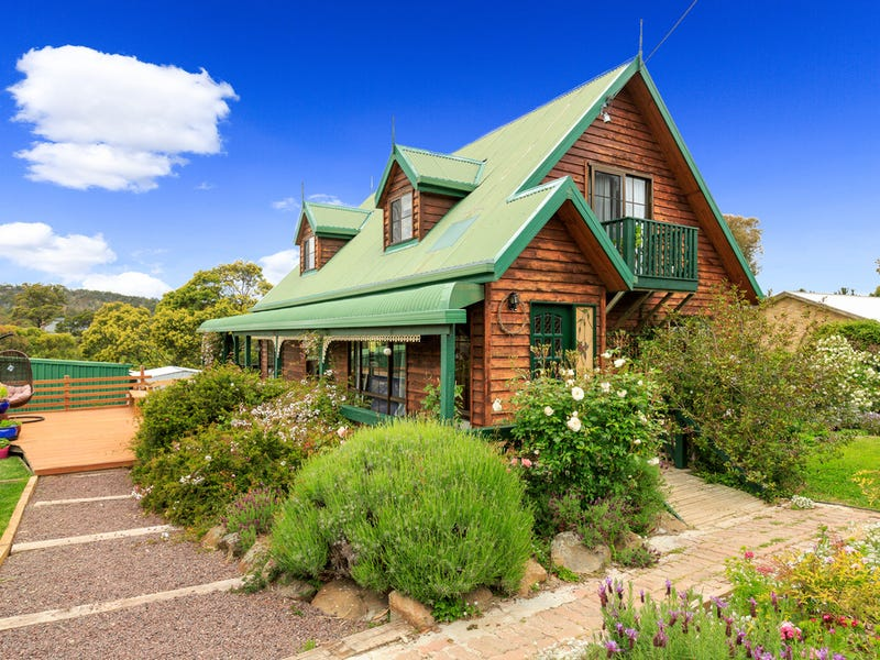 221 Briggs Road, Honeywood, Tas 7017