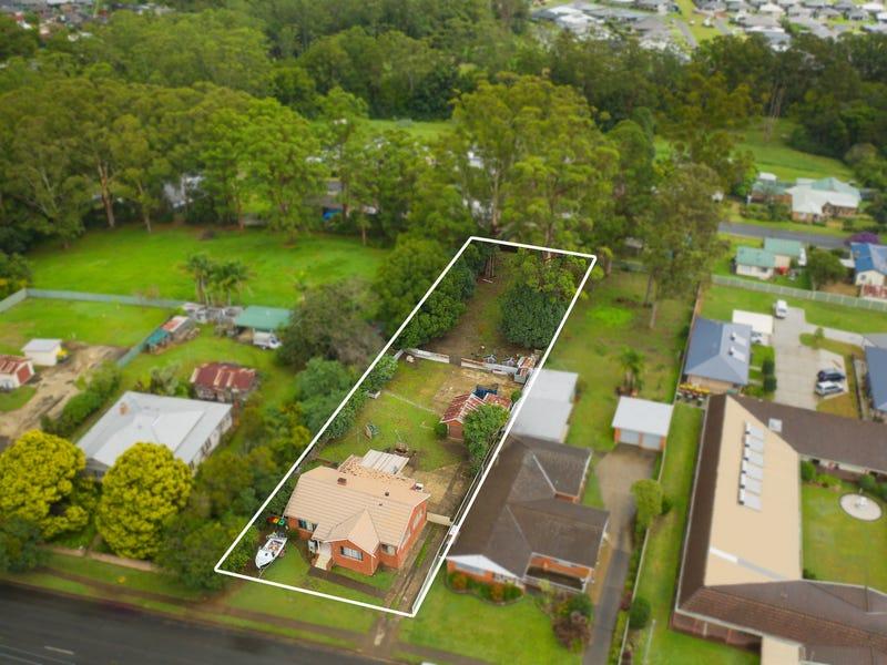107 High Street, Wauchope, NSW 2446