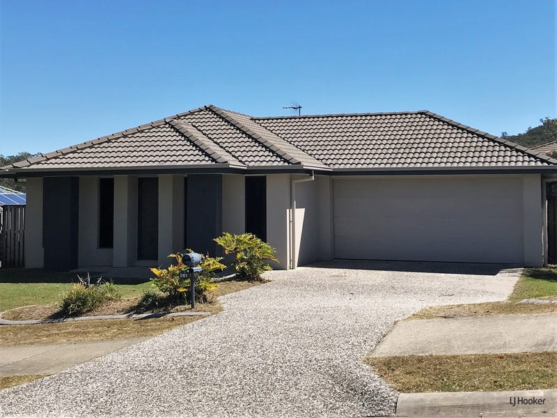 261 Universal Street, Oxenford, Qld 4210