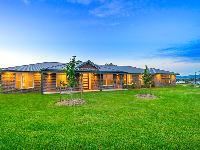 134 Moobi Road, Scone, NSW 2337