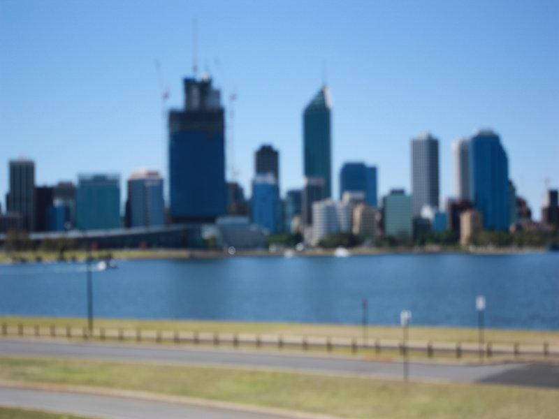 2/9 South Perth Esp, South Perth, WA 6151