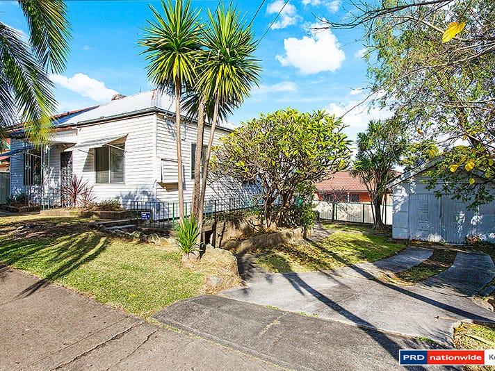 23 Jersey Avenue, Mortdale, NSW 2223