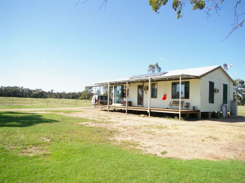 208 Forest Way, Wee Waa, NSW 2388