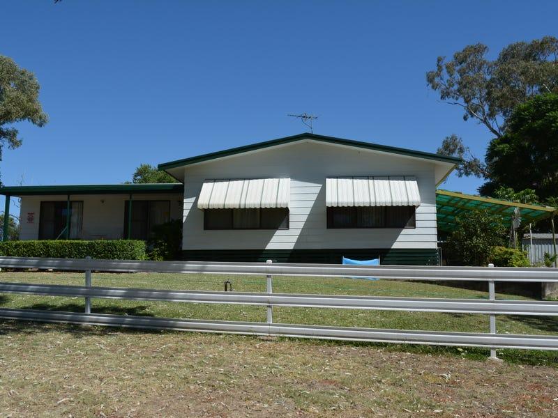 BROADVIEW STONNINGTON ROAD, Moree, NSW 2400