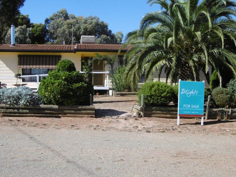 13 Radiata Street, Wirrabara, SA 5481