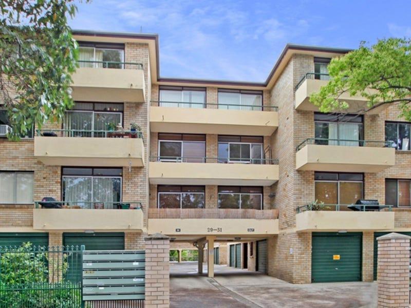 30/29-31 Johnston Street, Annandale, NSW 2038