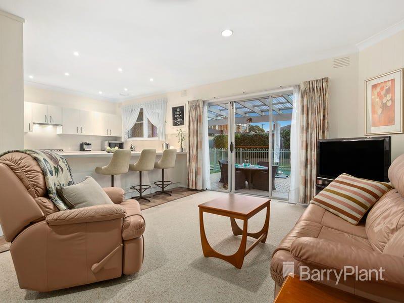 64 Hodgson Street Templestowe Lower Vic 3107 Property Details