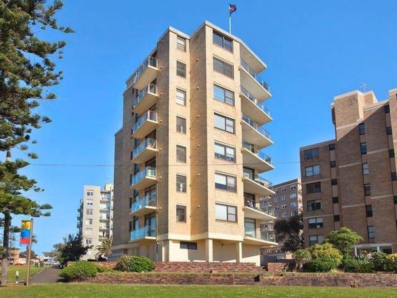 6/24 Coast Avenue, Cronulla, NSW 2230
