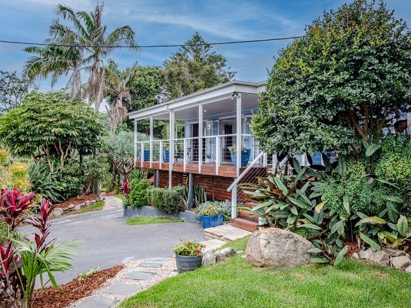 136 The Round Drive, Avoca Beach, NSW 2251