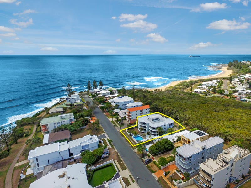 Unit 6/24 McIlwraith Street, Moffat Beach, Qld 4551