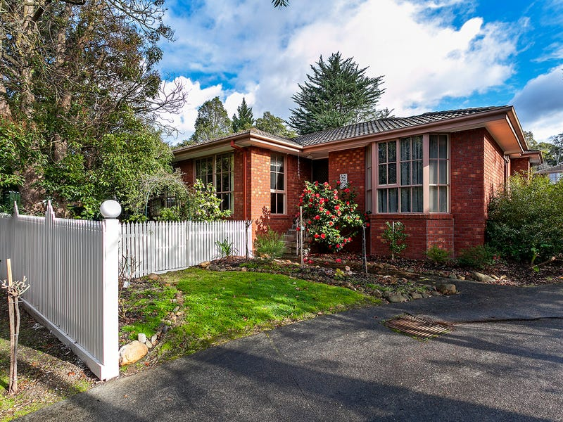 1/39 Mt Dandenong Road, Ringwood East, Vic 3135