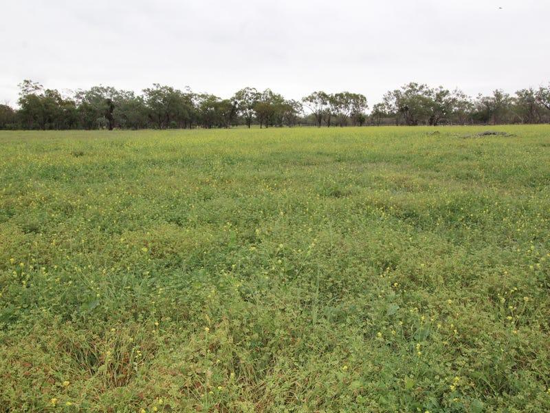 Part Valetta, Bullarah, NSW 2400