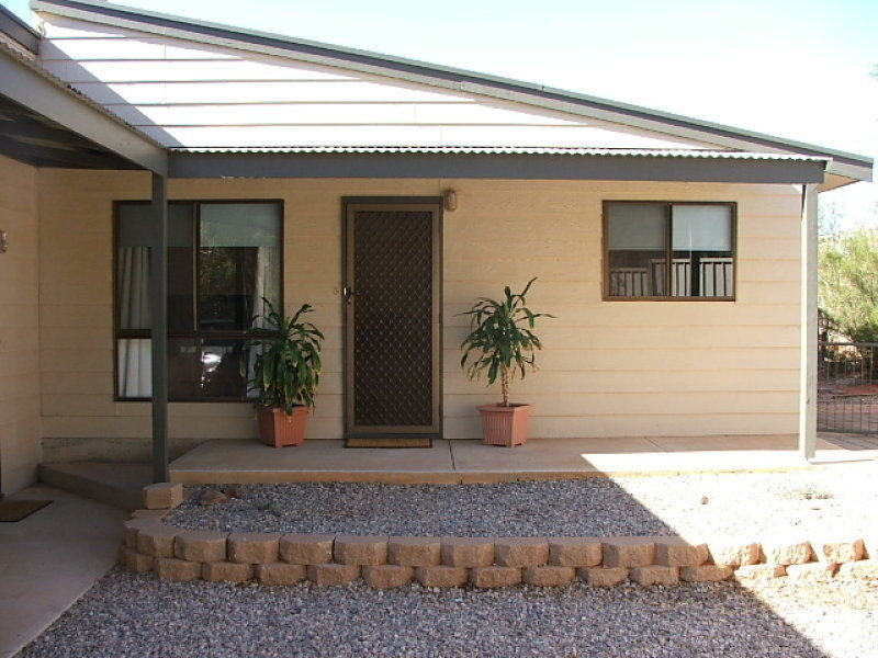 40 Bopeechee Street, Roxby Downs, SA 5725