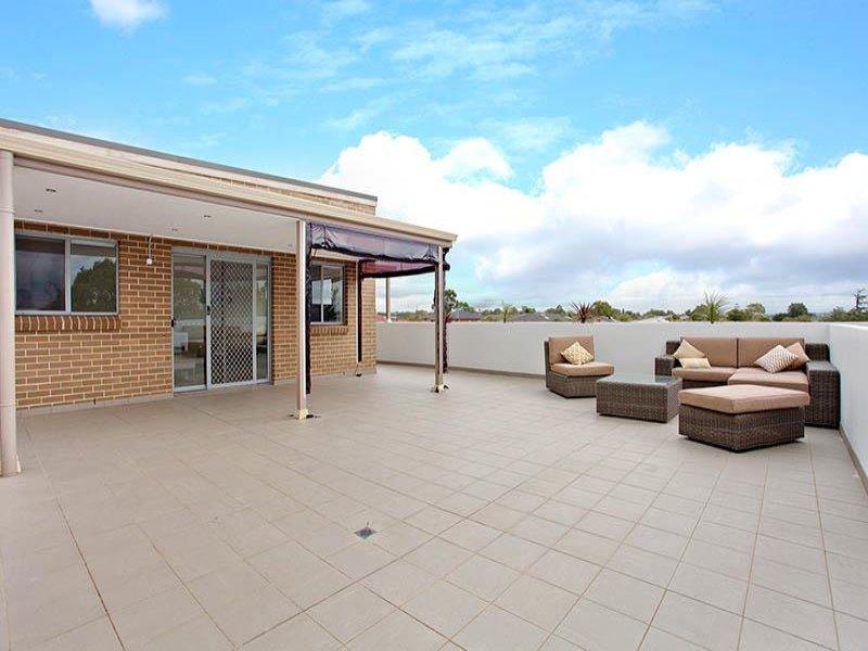 11/24 Burwood Rd, Belfield, NSW 2191