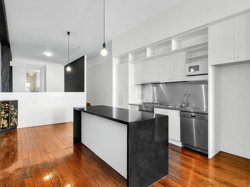 64 Macquarie Street, Teneriffe, Qld 4005