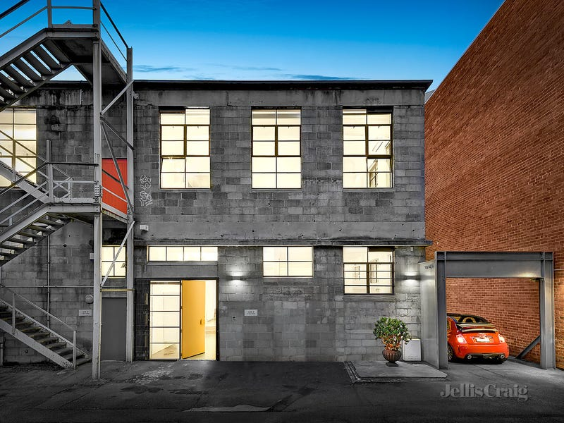2/9 Byron Street, Collingwood, Vic 3066