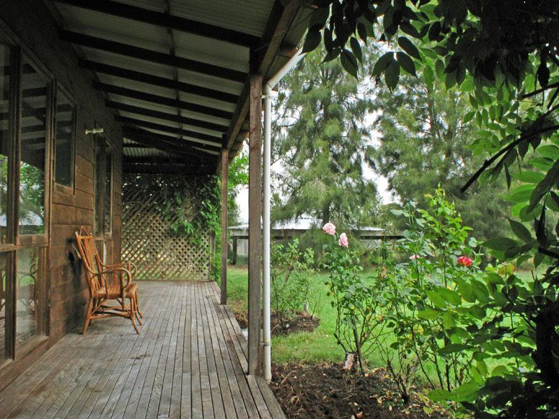 155 Windermere Close, Windermere, NSW 2321