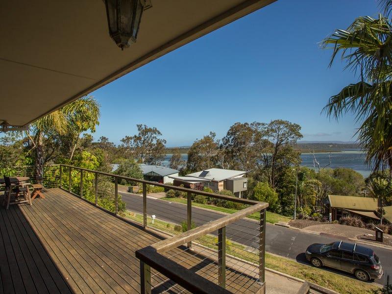 3 Kiama Place, Merimbula, NSW 2548