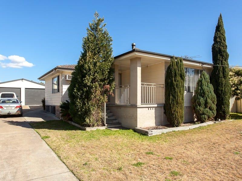 111 Melbourne Street, Aberdare, NSW 2325