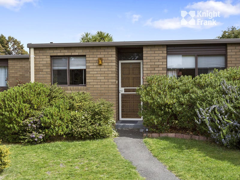 5/73 South Street, Bellerive, Tas 7018
