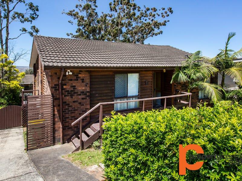 7 Kenmare Avenue, Berkeley Vale, NSW 2261