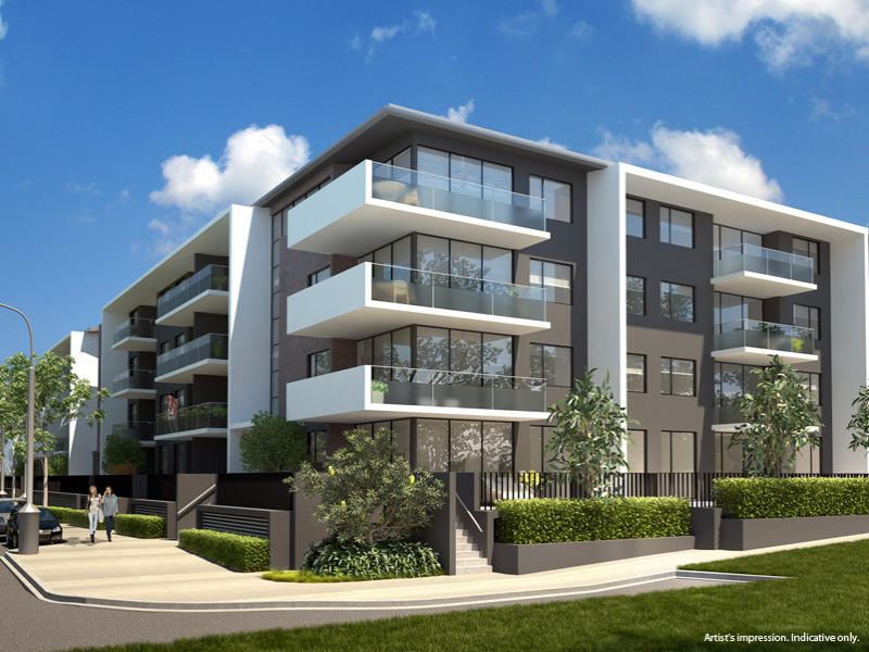 Address available on request, Clemton Park, NSW 2206