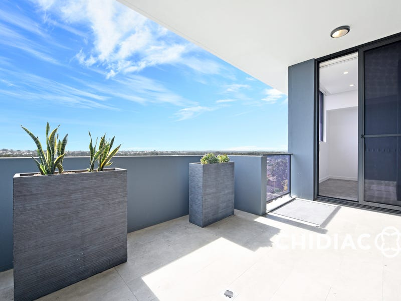 9-13 Goulburn Street, Liverpool, NSW 2170 - Apartment for ...