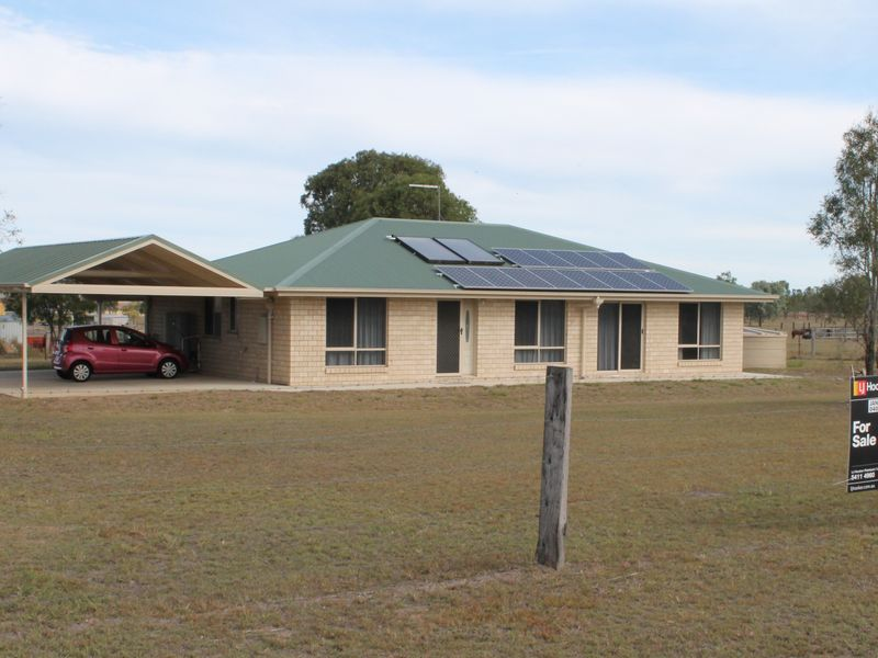 48 Haslingden Road, Lockyer Waters, Qld 4311