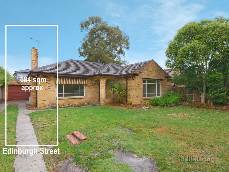 42 Edinburgh Street, Bentleigh East, Vic 3165