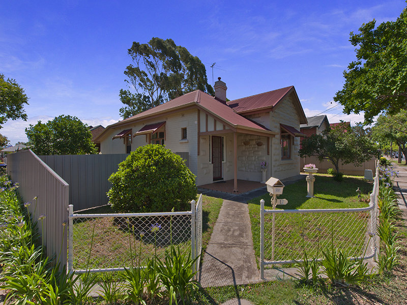 17 McDonnell Ave, West Hindmarsh, SA 5007