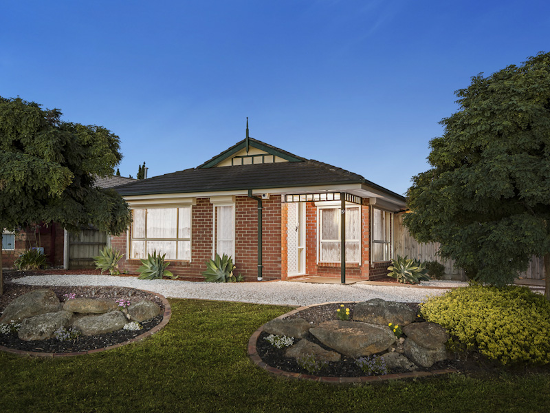 19 Beckford Close, Hoppers Crossing, Vic 3029