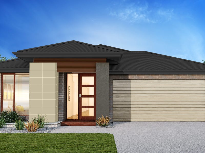 Lot 1124 Phillips Ave, Oran Park, NSW 2570