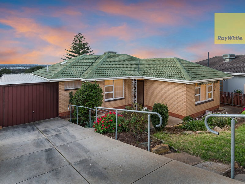 58 Truscott Avenue, Seacombe Heights, SA 5047