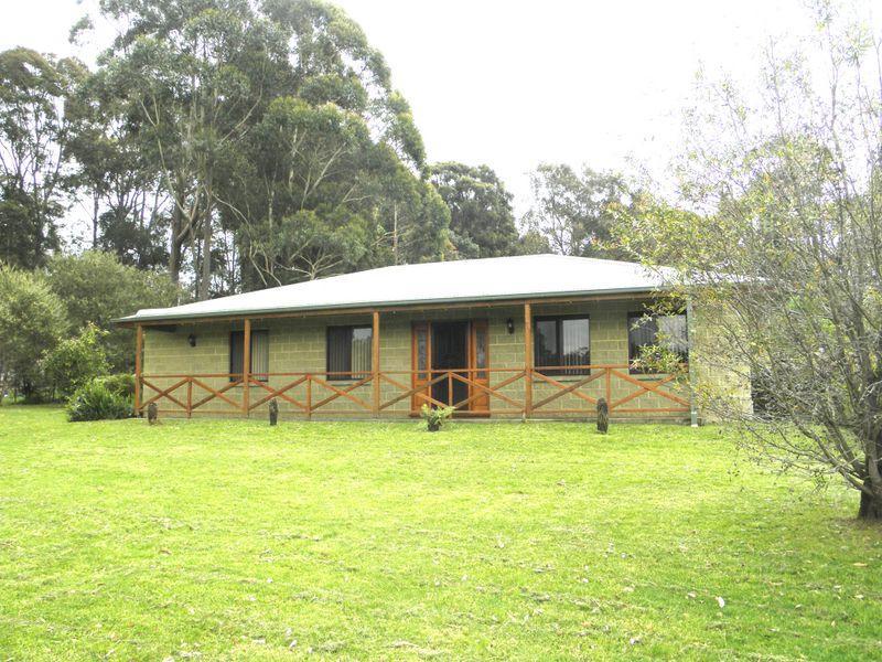 661b Woollamia Road, Woollamia, NSW 2540