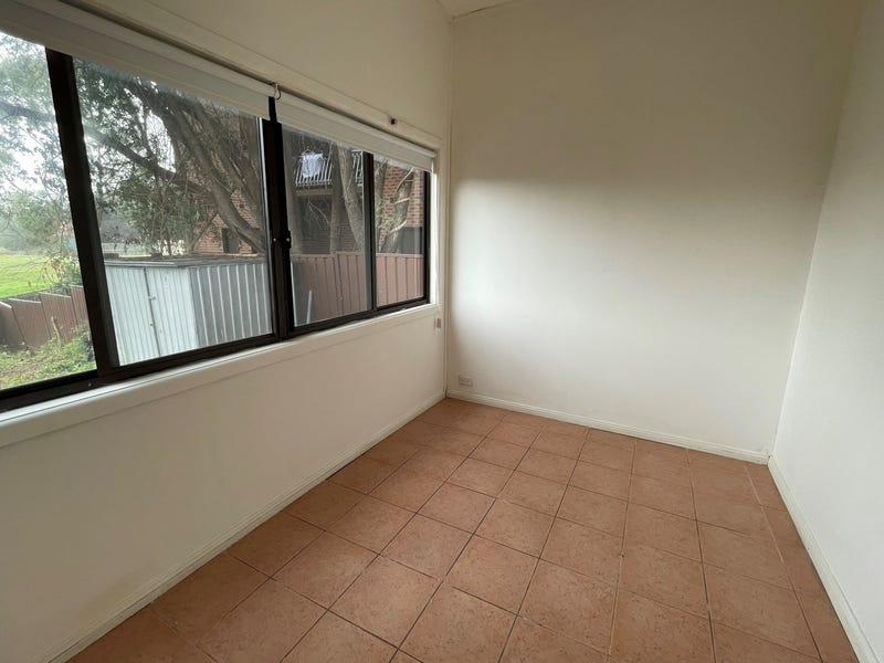 39B Sixth Avenue, Campsie, NSW 2194