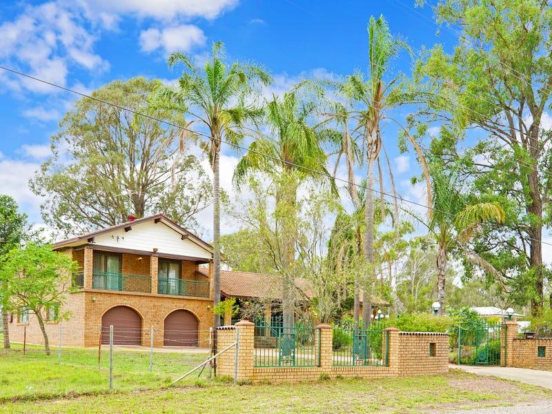 294 Western Road, Kemps Creek, NSW 2178