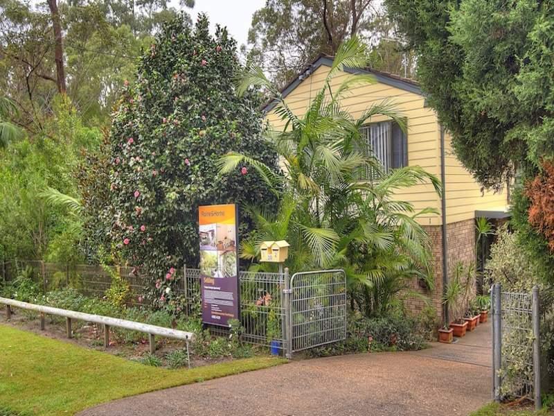 30 James Scott Crescent, Lemon Tree Passage, NSW 2319