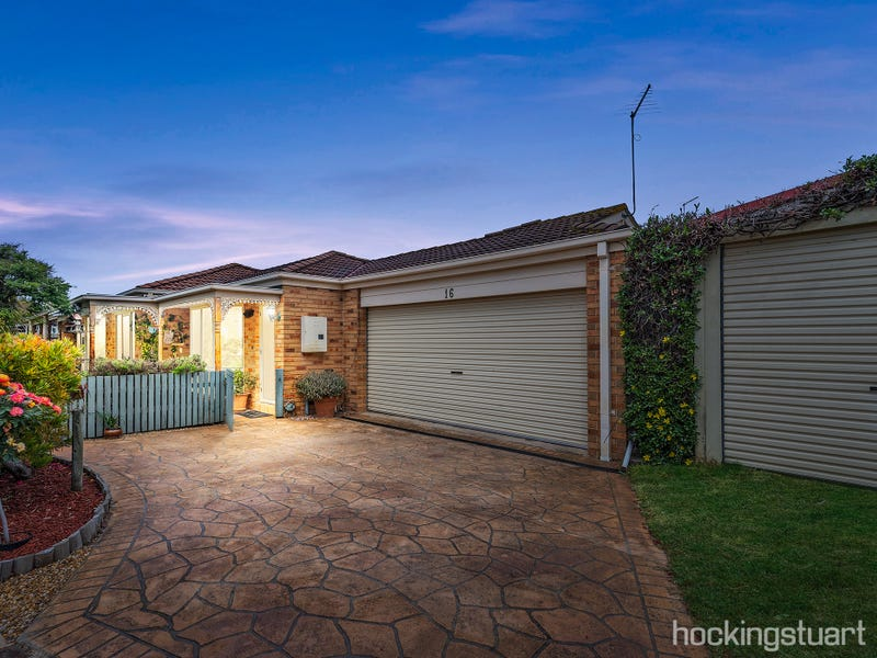 16 The Galley, Capel Sound, Vic 3940