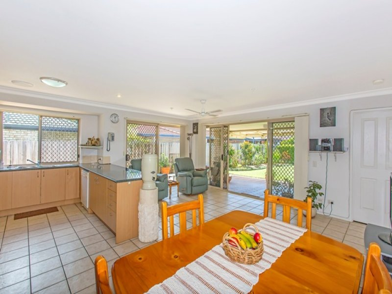 3 Triton Street, Tweed Heads South, NSW 2486