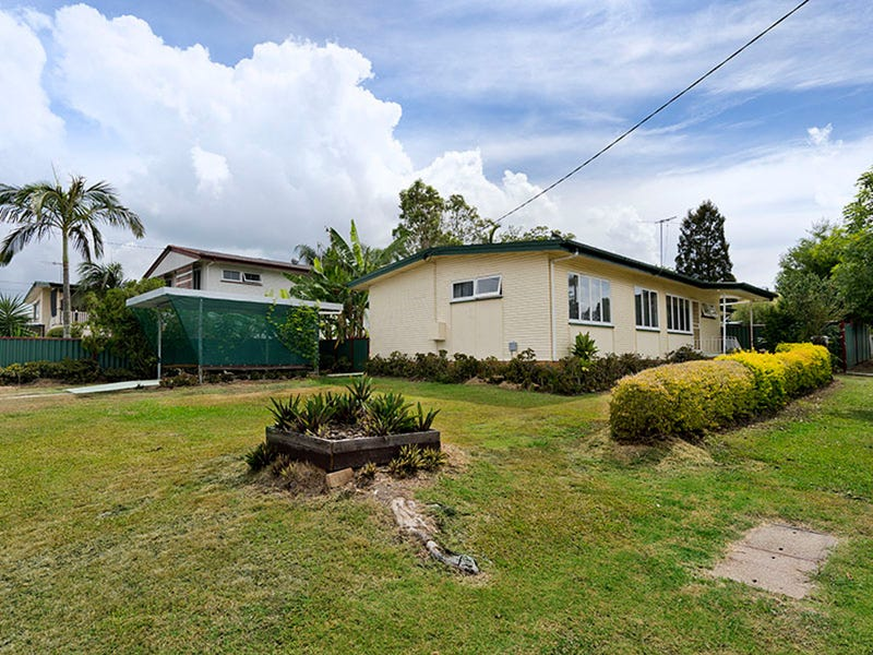 123 Groth Road, Boondall, Qld 4034