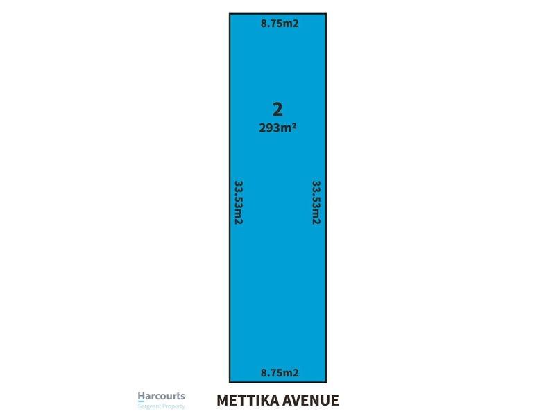 9a Mettika Avenue, Ingle Farm, SA 5098