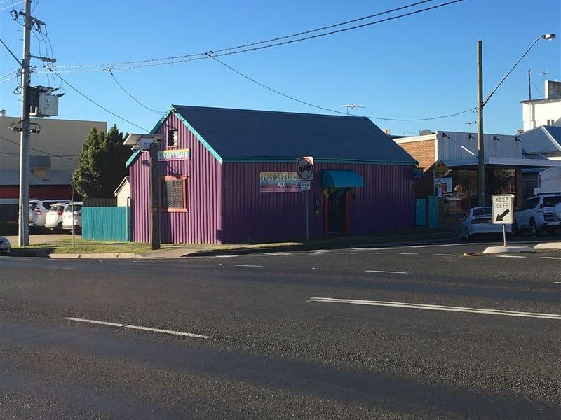 4/139 Maitland Street, Narrabri, NSW 2390