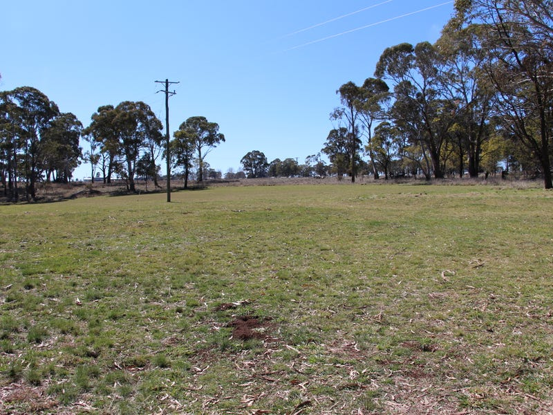 Lot 167 Jabez Hill Road, Guyra
