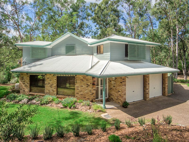 167 Baaring Drive, Karana Downs, Qld 4306